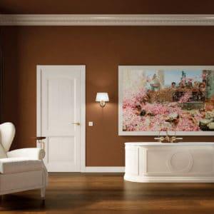 Межкомнатные двери Sofia Classic