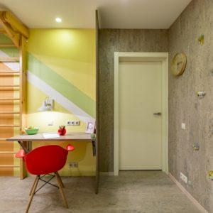 Межкомнатные двери Sofia Design
